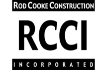 Rod Cooke Construction, Inc.