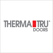 partner-thermaTru