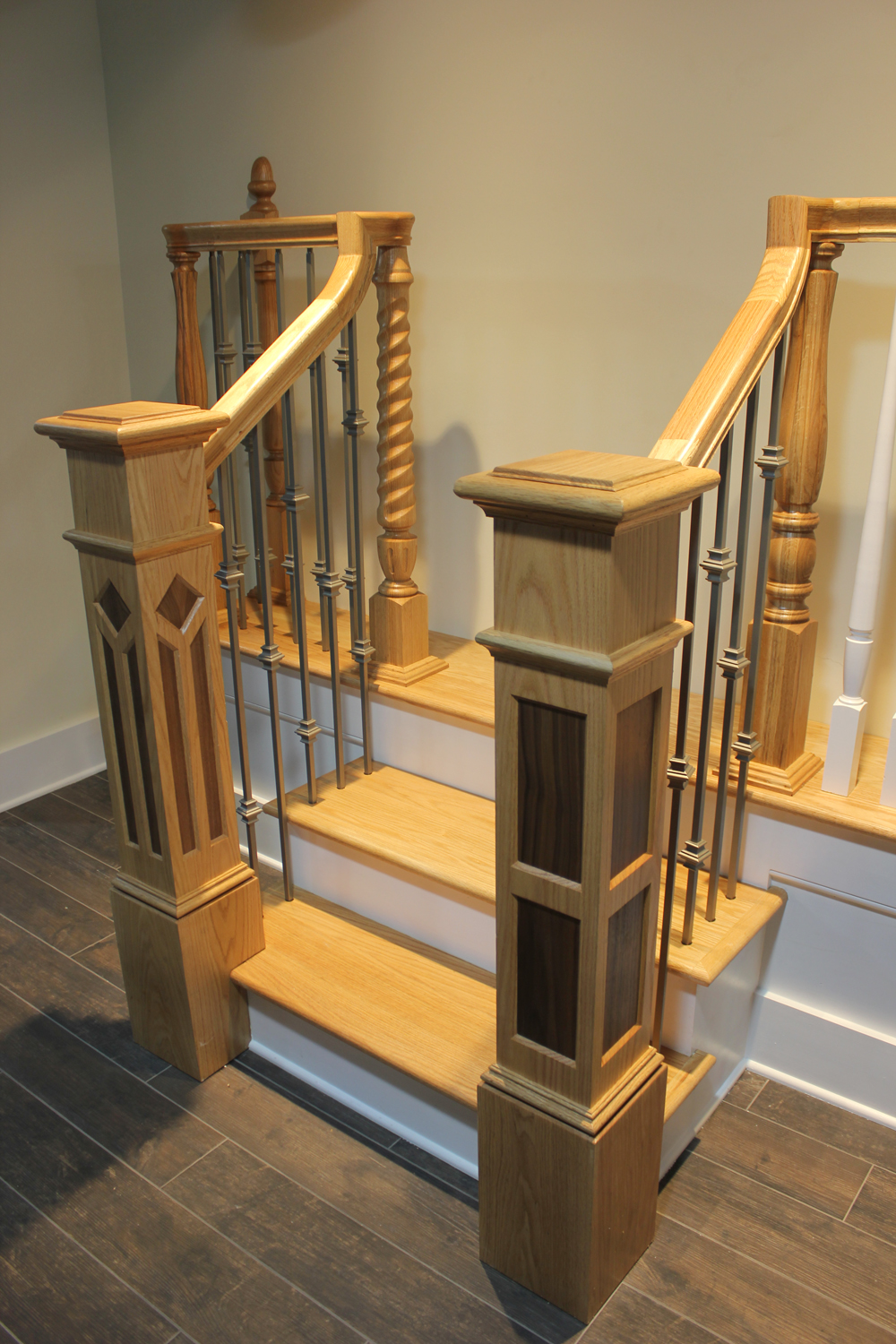 100 stairs parts iron stair parts wrought iron balusters ha