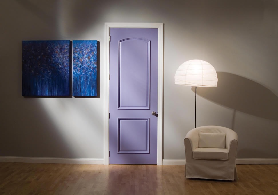Interior Molded Doors Gallery Ford Lumber Amp Millwork