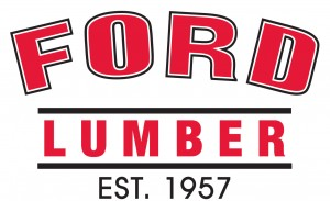 Ford Lumber & Millwork Company, Inc.